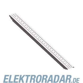 Merten Taster 4f. plus alu 627860