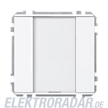 Merten Taster 1f. pws/bril 628019