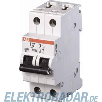 ABB Stotz S&J Sicherungsautomat S202P-B40
