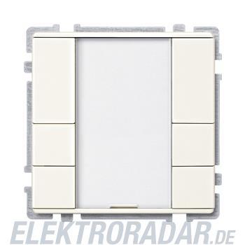 ABB Stotz S&J Sicherungsautomat S202P-K0,2