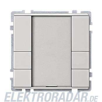 ABB Stotz S&J Sicherungsautomat S202P-K0,5