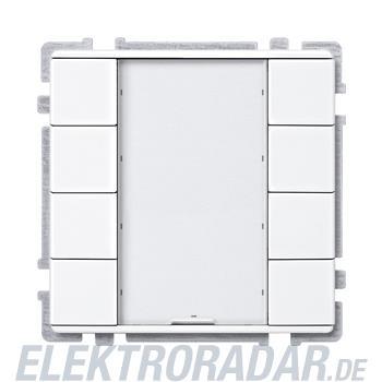 ABB Stotz S&J Sicherungsautomat S202P-Z40