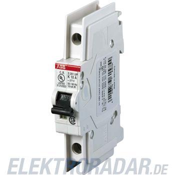 ABB Stotz S&J Sicherungsautomat S201UP-K0,3