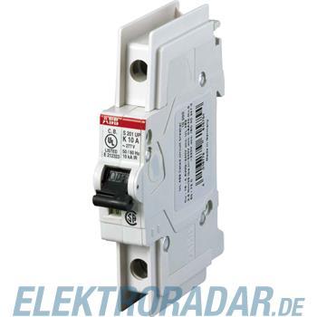 ABB Stotz S&J Sicherungsautomat S201UP-K15