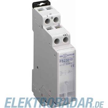 ABL Sursum Fernschalter FS01210