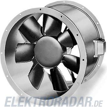 Helios Axialventilator HRFD 355/4 TK