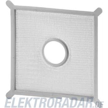 Helios Ersatzfülter-Matte ELF/ELSD (VE2)