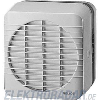 Helios Fensterventilator GX 150
