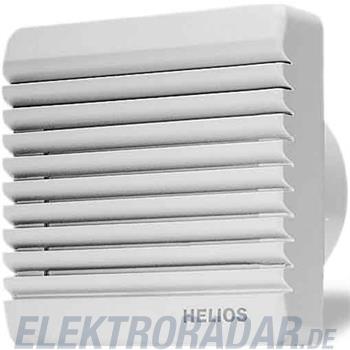 Helios Verschlussklappe elektrisc EVK 150