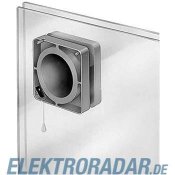 Helios Fenstereinbausatz FES 90