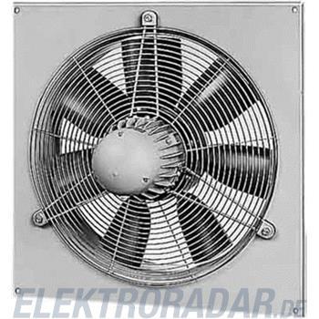 Helios Axial-Hochleistungsventila HQD 250/2 TK