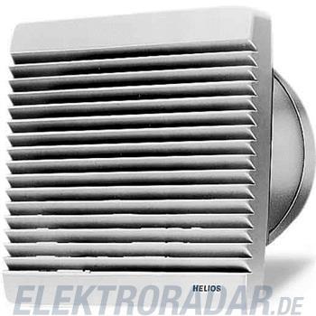 Helios Ventilator HSW 250/4