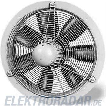 Helios Axialventilator HWW 250/4