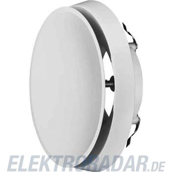 Helios Kunststoff-Tellerventil KTVA 100