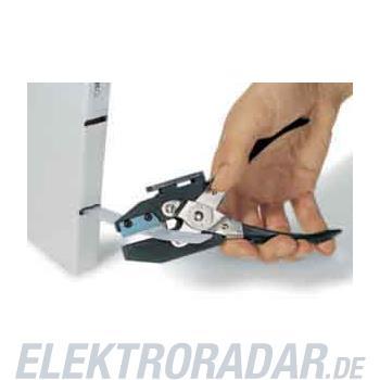HellermannTyton Werkzeug HCT-1-WERKZEUG