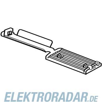 HellermannTyton Flachbandkabelhalter FKH30A-HIR-BK-C1