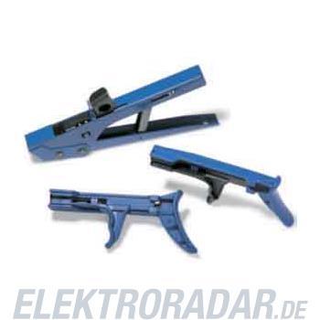 HellermannTyton Verarbeitungswerkzeug MK20 Werkzeug