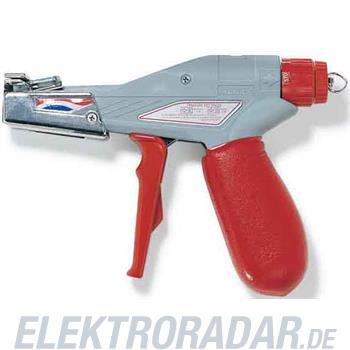 HellermannTyton Verarbeitungswerkzeug MK9SST