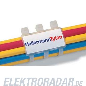 HellermannTyton Kennzeichnungsband IT50RT-N66-NA-L1
