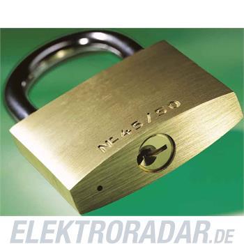 HellermannTyton Verdrahtungskanal T1-E-120X60-PVC-GY