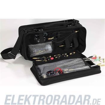 HellermannTyton Cable Scout Profi-Set 897-30001