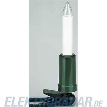 Hellum Glühlampenwer Schaftkerzenkette 846003