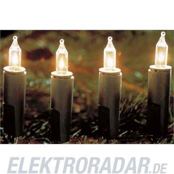 Hellum Glühlampenwer Minikette gn/kl 833515