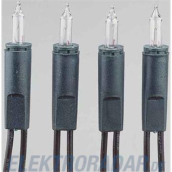 Hellum Glühlampenwer Minikette gn/kl 831115