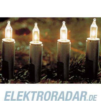 Hellum Glühlampenwer Minikette gn/kl 835014