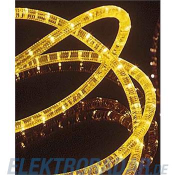 Hellum Glühlampenwer Flexlicht 6m ge 400632