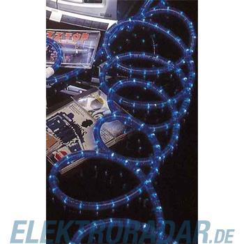 Hellum Glühlampenwer Flexlicht 9m bl 400946