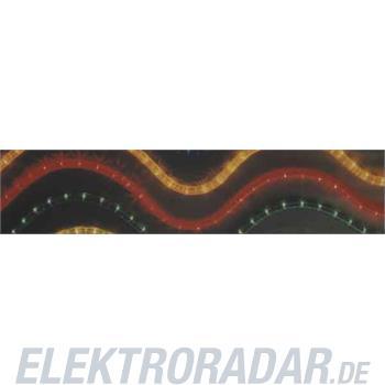 Hellum Glühlampenwer Flexlicht 6m rt 400656