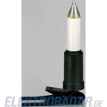 Hellum Glühlampenwer Schaftkerzenkette 851502