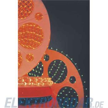 Hellum Glühlampenwer Flexlicht 9m rt 400953