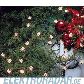 Hellum Glühlampenwer Micro-Lichterkette 586602
