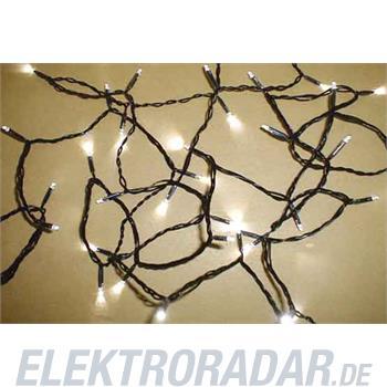 Hellum Glühlampenwer Dioden-Lichterkette 560442