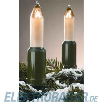 Hellum Glühlampenwer 15-teilige Schaft-Kerzenke 851519