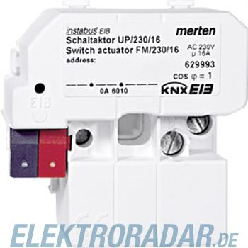 Merten Schaltaktor pws 629993