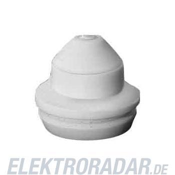 Hensel Einsteck-Kabelstutzen EDK 40