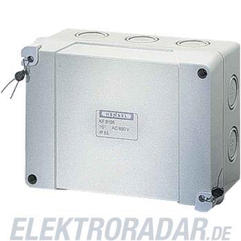 Hensel Plombierset PLS 50
