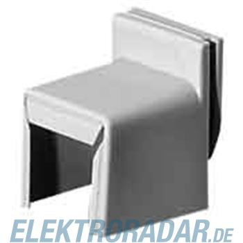 Hensel Kanaladapter EKA 20