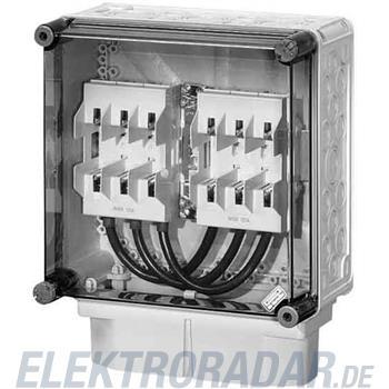 Hensel Hauptleitungsverteiler MI 8050
