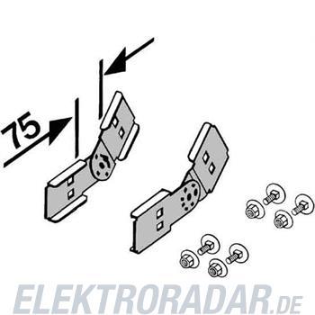 Hensel Gelenkverbindung KT GV 02