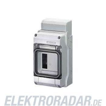 Hensel Automatengehäuse KV 9103