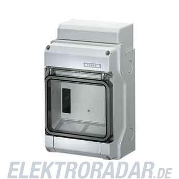 Hensel Automatengehäuse KV 9106