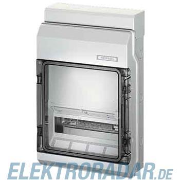 Hensel Automatengehäuse KV 9220