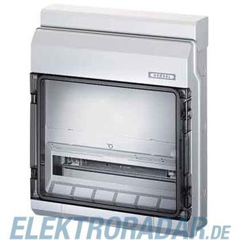 Hensel Automatengehäuse 1reihig KV 9230