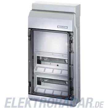Hensel Automatengehäuse 2reihig KV 9330