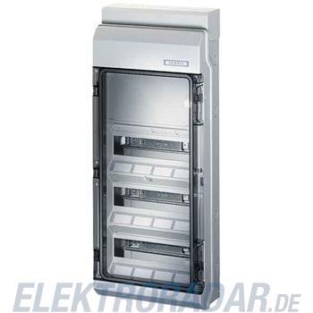 Hensel Automatengehäuse 3reihig KV 9440