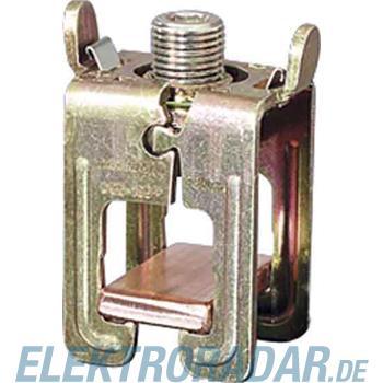 Hensel Direktanschlußklemme KS 240 V